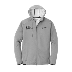 HDLNS Nike Therma-FIT Fleece Full Zip Hoodie