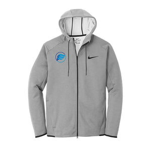 E-Wave Nike Therma-FIT Fleece Hoody
