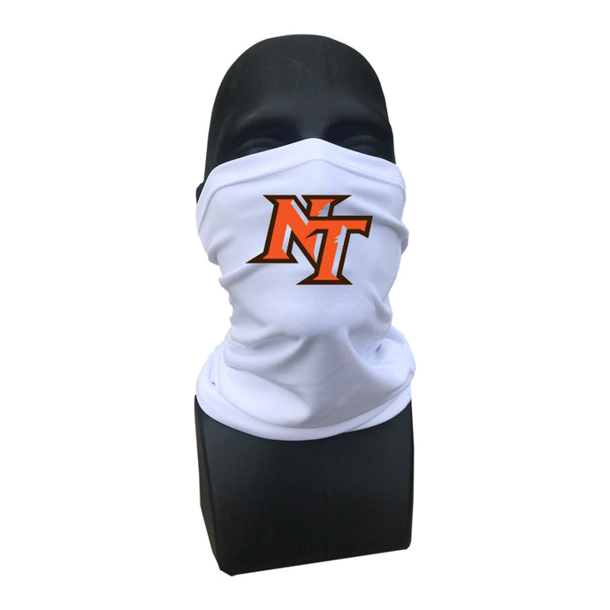 National Trail Athletics - HDLNS Custom Gaiter