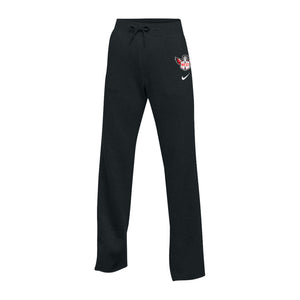 West Lacrosse Nike Women's Club Fleece Pant