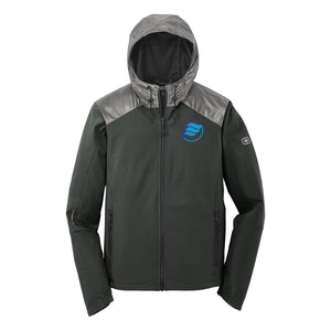 E-Wave OGIO ENDURANCE Liquid Jacket