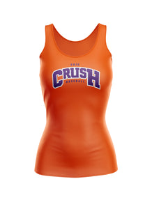 Ohio Crush Ladies Tank