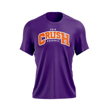 Ohio Crush Tee