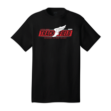 Lakota West Track and Field - Core Cotton Tee (3 Colors)
