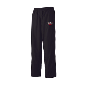 Lakota West Track Wind Pant
