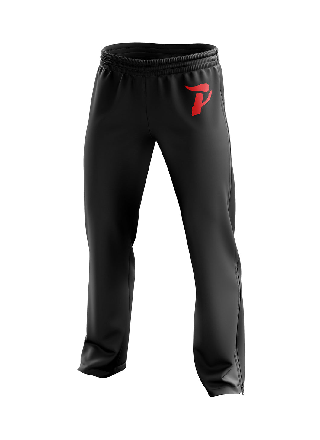 Princeton P Sweatpants