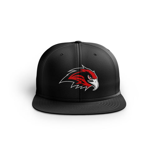 Warhawk Football Hat