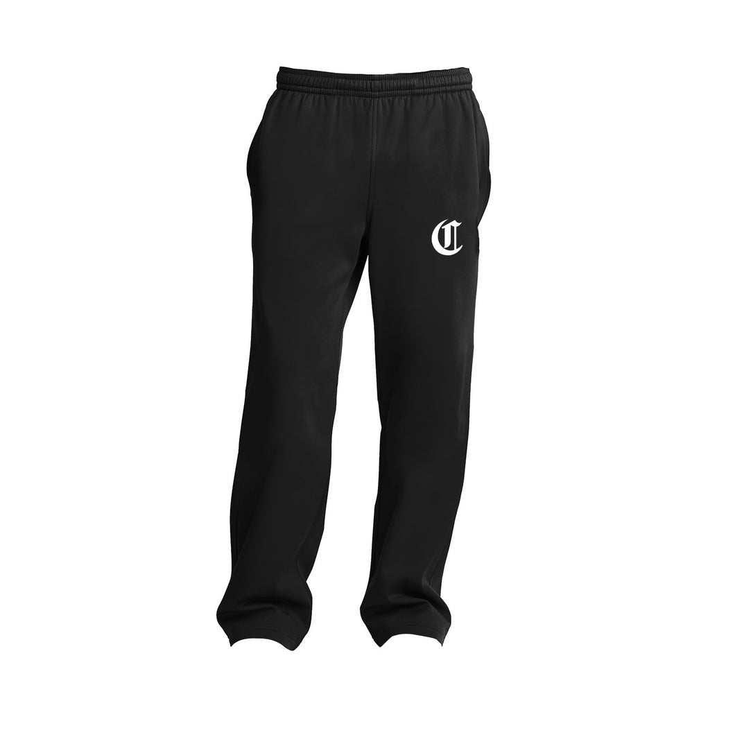 Cincy Stix Baseball Sweatpants
