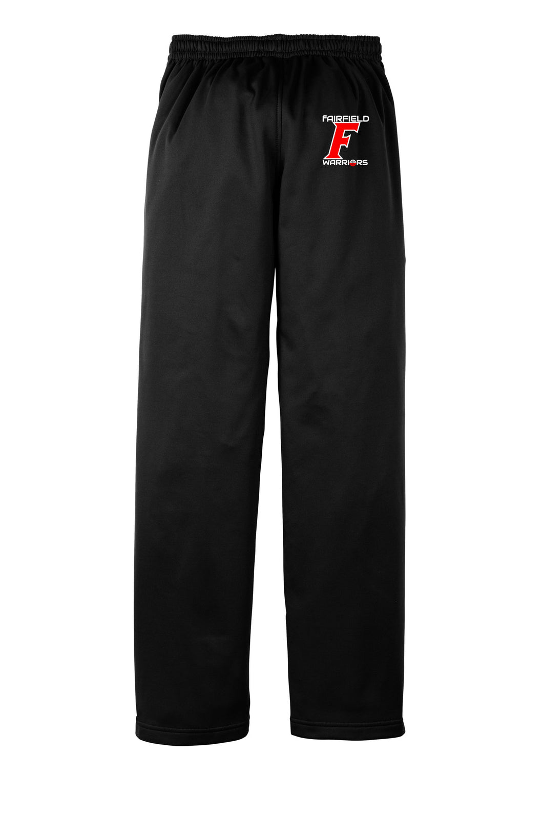 Fairfield Warriors Sweatpants