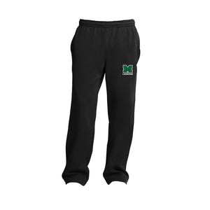 Mason Lacrosse Sweatpants