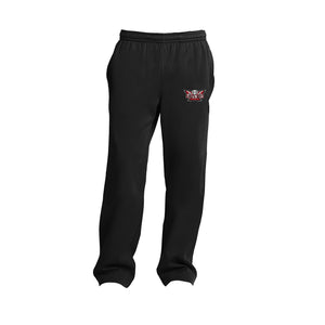 West Boys Volleyball Sweatpants