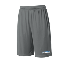 Fairborn AFJROTC - Pocketed Short (3 Colors)