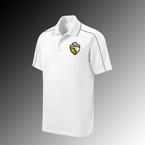 Three Rivers Soccer Polo