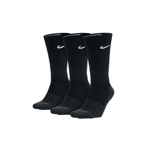 Harrison Volleyball 2020 - Nike Everyday Max Cushioned (Black)