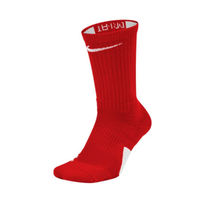 Indian Hill Nike Elite Team Crew Sock