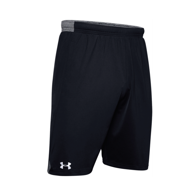 Badin Fall 2020 UA Locker Short