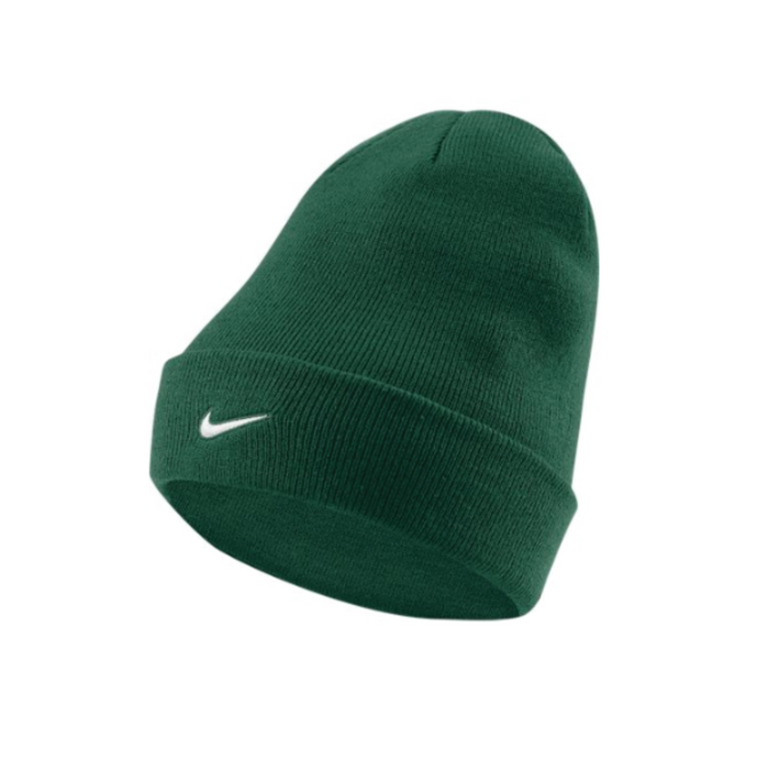 Badin Fall 2020 Team Sideline Beanie