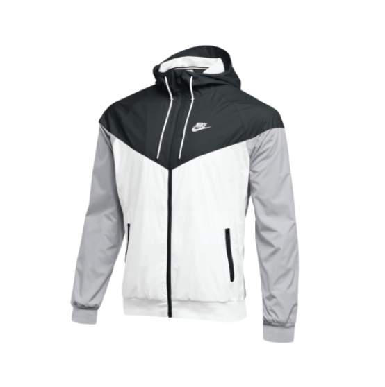 Badin Fall 2020 Nike Men's Windrunner Jacket