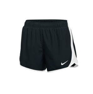 Badin Fall 2020 Nike Women's Tempo Short