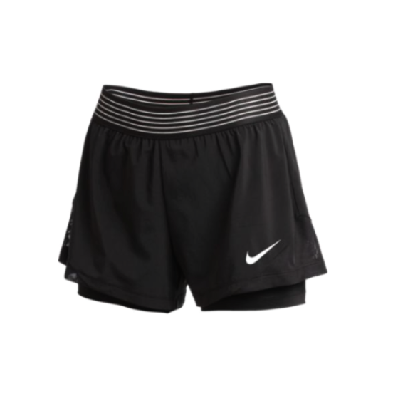 Badin Fall 2020 Nike Women's Woven 2in1 Short
