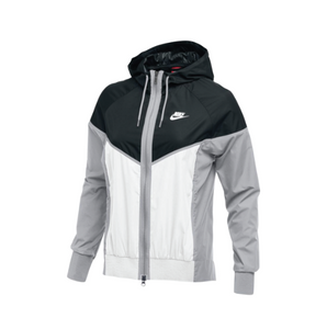 Badin Fall 2020 Nike Women's Windrunner Jacket