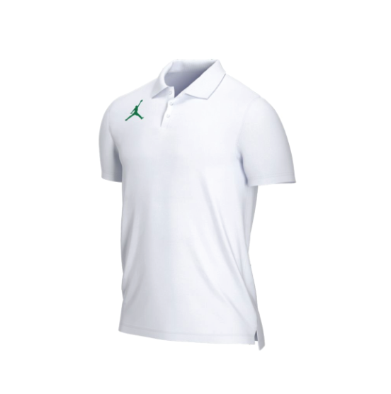 Badin Fall 2020 Jordan Team Polo