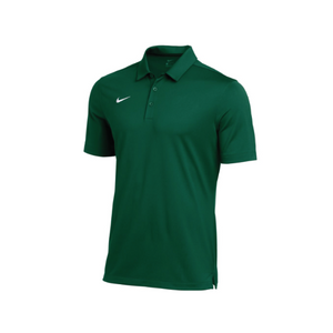 Badin Fall 2020 Nike Franchise Polo