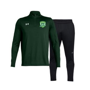 Badin Cross Country 2020 UA  Warmups - Boys (Required)