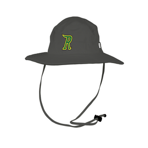 Riverbats Boonie - The Game Headwear