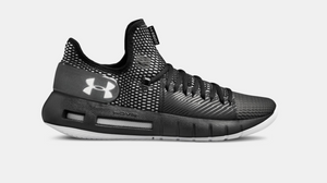 Under Armour HOVR Havoc Low (WOMEN)