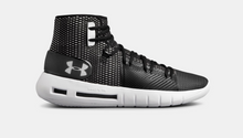 Under Armour HOVR Havoc High (WOMEN)