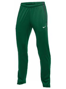 Badin Boys EPIC Basketball Warmups