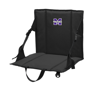 Middletown Athletics - Official Stadium Seat
