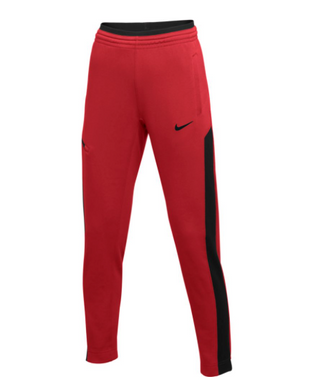 West Basketball Nike Women's Showtime Pant 2018/2019