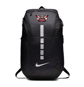 West Basketball Nike Hoops Elite Pro Bag