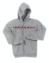 Indian Hill LAX 2020 Player Pack - MANDATORY