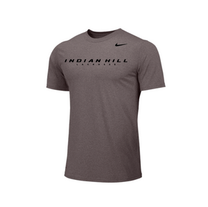 Indian Hill Nike Legend T SS