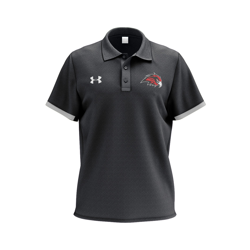 Warhawk Football UA Rival Polo