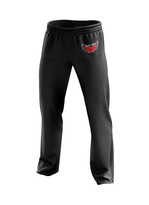 Lakota West Track Women's Sweatpants