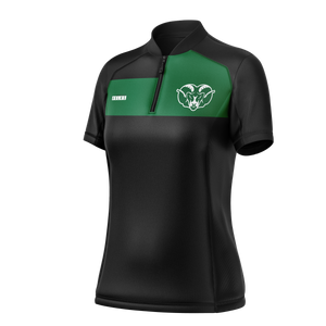 Badin Fall 2020 HDLNS Performacool Women's Blade Polo
