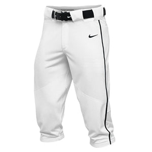 Nike Team Vapor Pro Piped High Pants