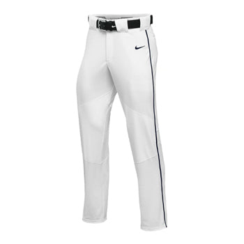 Nike Team Vapor Pro Piped Pants