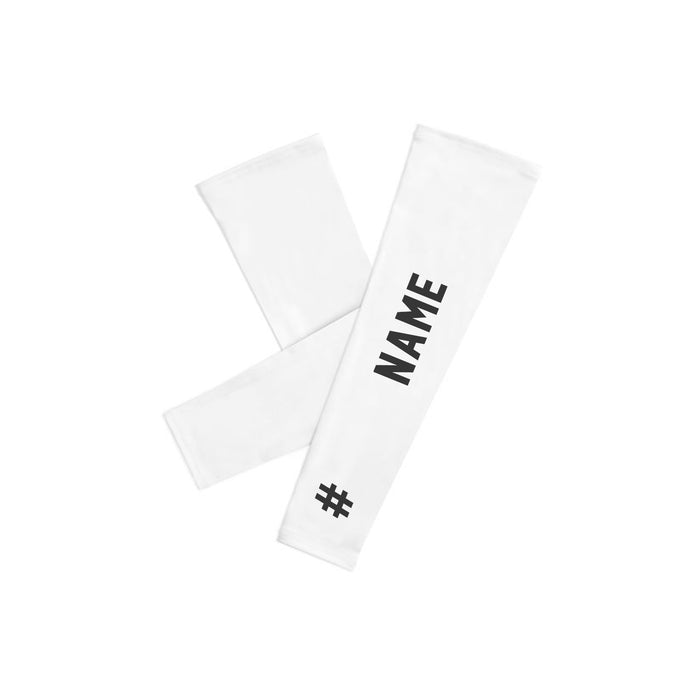 Kings Youth Football - Custom Compression Arm Sleeve