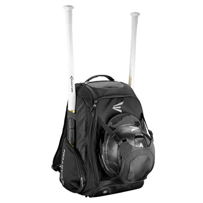Easton Walkoff Backpack