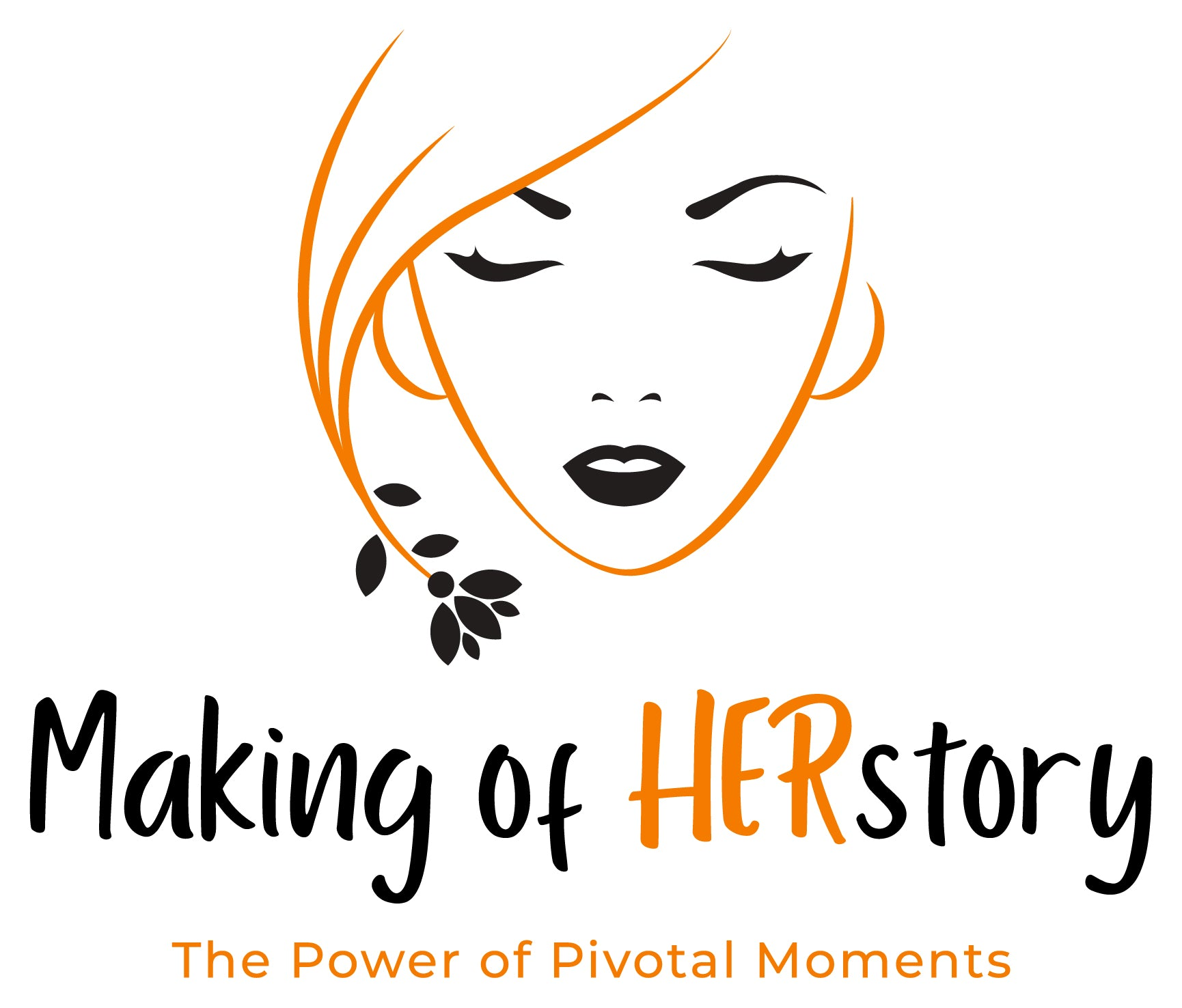 The Making of HerStory Podcast