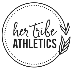Her Tribe Athletics - Women's Athletic Apparel