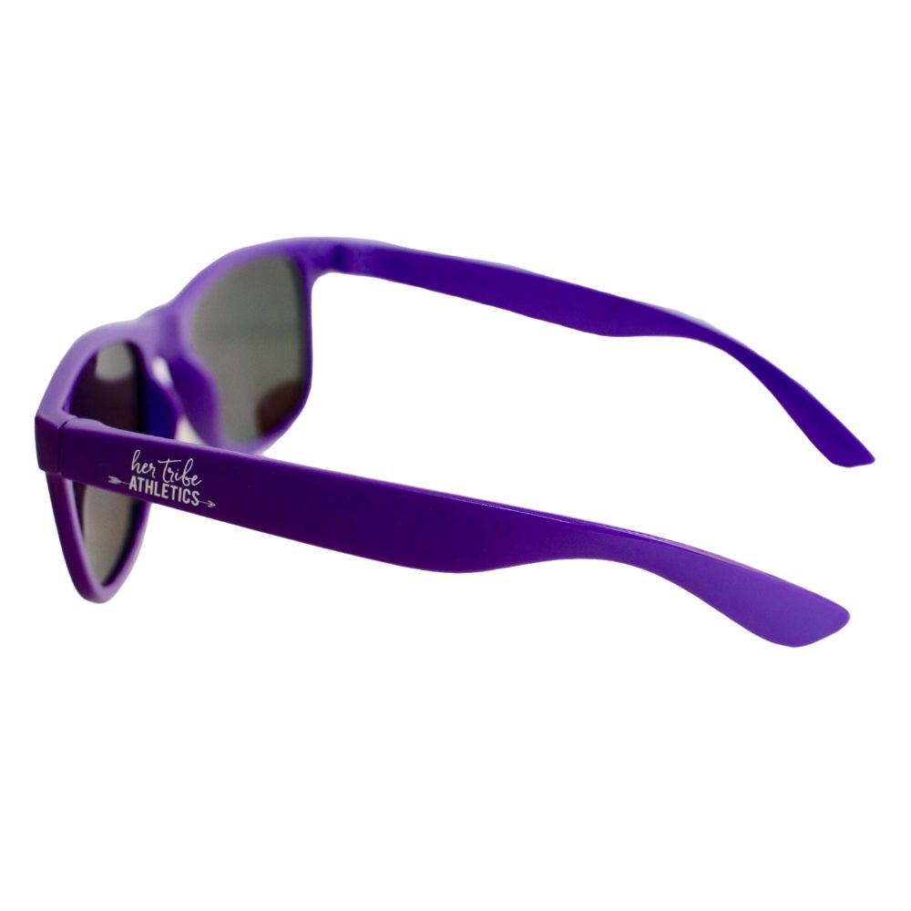 Purple Haze Sunnies