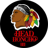Head Honcho