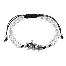 Vintage Ankle Bracelet For Women