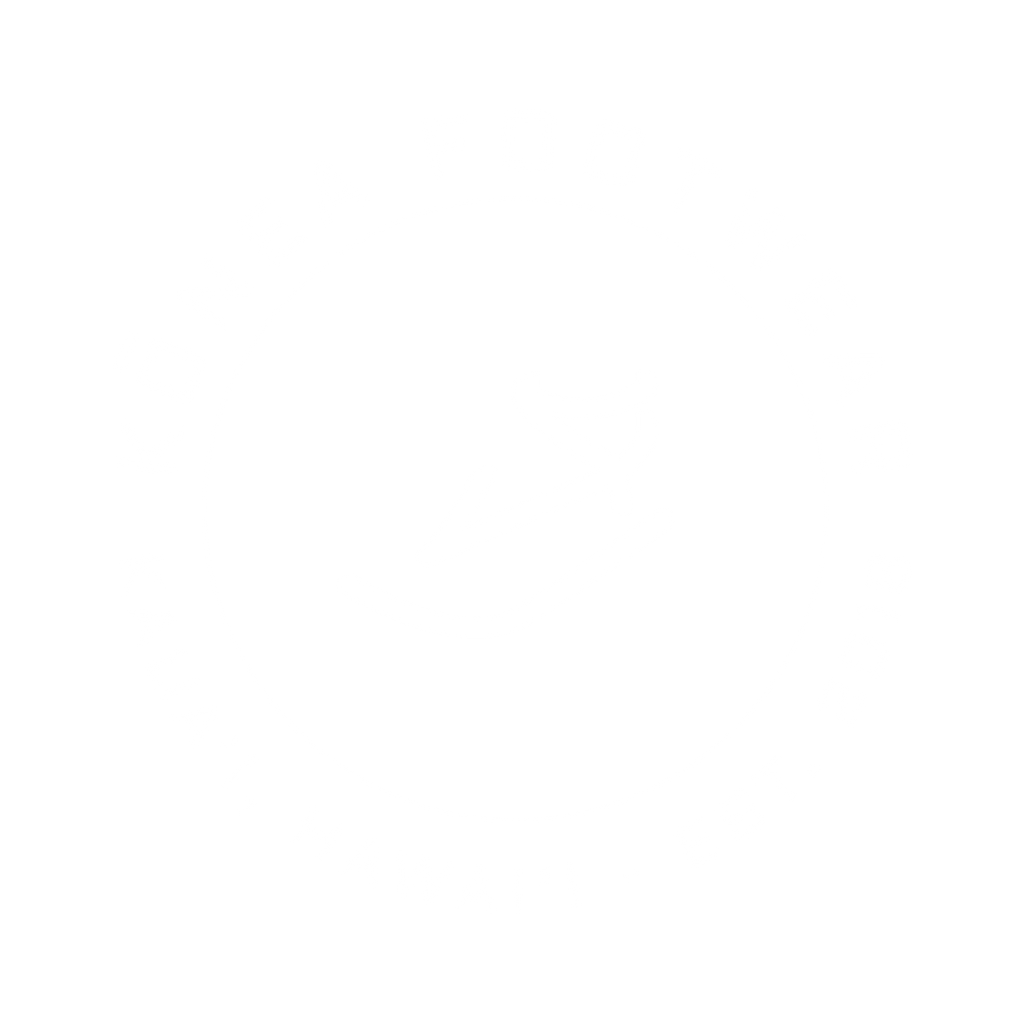 KōNEA Footwear + Innovation DōJō